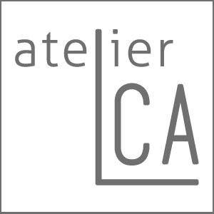 Atelier LCA