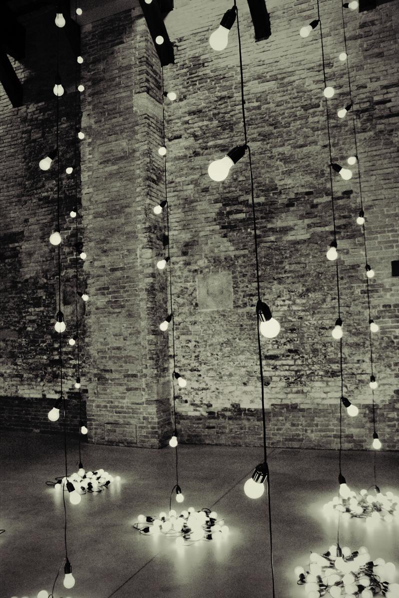 inspirations d'architecture : Bienale de venise