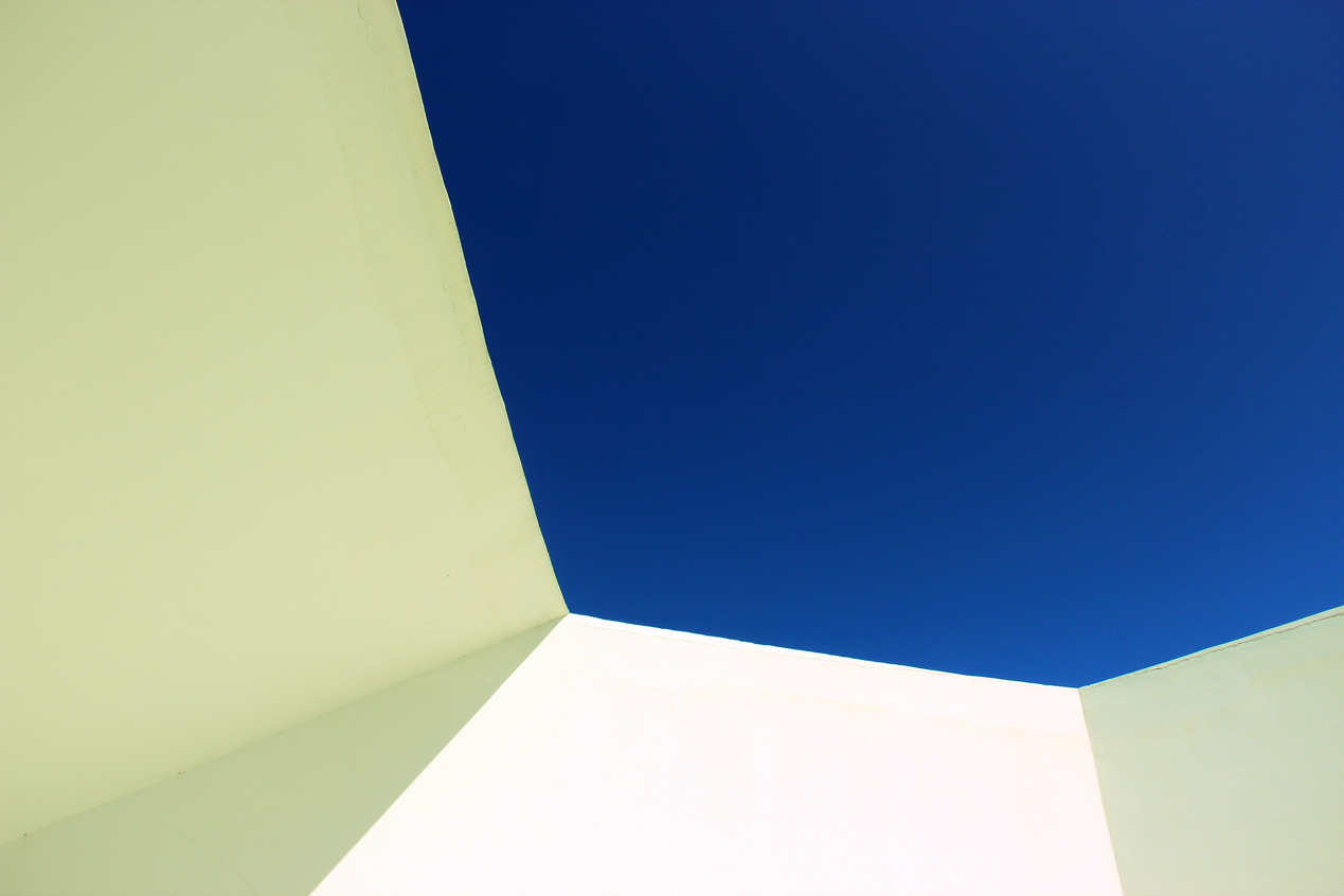 inspirations d'architecture : Musé des phare aeres mateus
